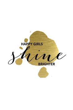 happygirlsshinebrighter