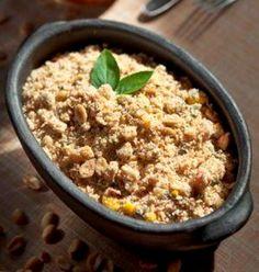 Os 17 benefcios do feijo verde para sade atualizado dicas conhea oito benefcios do amaranto que auxilia no emagrecimento barra de cereal fandeluxe Images