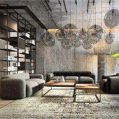 Ukraine designed by Sergey Makhno  #sergeymakhno #inandoutdecor 👌🏻👌🏻👌🏻