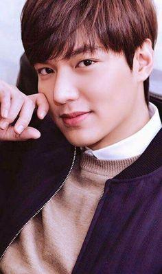 Kim Joon, Heo Joon Jae, Korean Celebrities, Korean Actors, Lee Min Ho Photos, Song Joong, Korean Drama Quotes, Park Seo Joon, Park Bo Gum