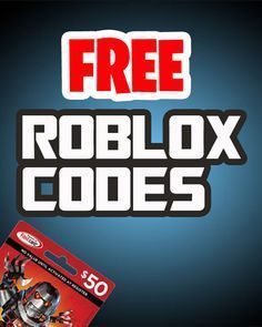 37 Best Roblox Codes Images In 2020 Roblox Codes Roblox Roblox