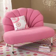 this is what i want for my room - but in lavender