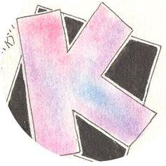 Neuland_K