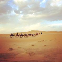Marokko-Instagram @Jana Zieseniß