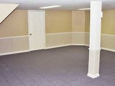 basement wall panels. Everyone Who Owns A House Or Has Even Lived In Knows The Value Of  Basement Wall PanelsBasement BrightWall Is 100 Waterproof Rigid Plastic Paneling For