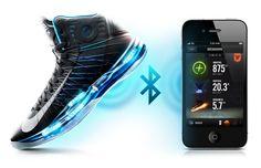 Nike Hyperdunk+ Basketball Shoes