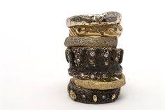 Davide Ansovini Jewellery      http://www.no-gram.com/18_davide-ansovini