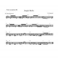 Free Printable Music! Simply download and print.