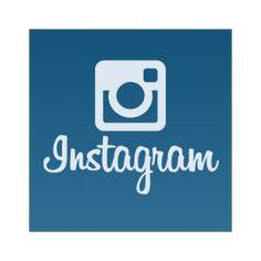 Instagram logo Vector - EPS - Free Graphics download