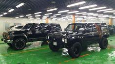 Nissan Gr, Patrol Gr, Nissan Patrol, Rigs, Offroad, Living Room Designs, 4x4, Monster Trucks, Vehicles