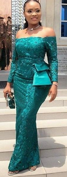 Formal Dresses, Chic, Tops, Style, Fashion, Formal Gowns, Swag, Moda, Elegant