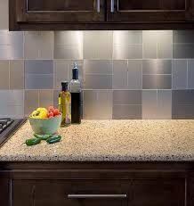 modern tile fireplace surround - Google Search