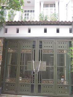 Cho thuê nhà nguyên căn làm văn phòng, mặt tiền đường D1, Quận Bình Thạnh, TPHCM, DT 4,5x8m, 1 trệt, 2 lầu, giá 18 triệu/tháng http://chothuenhasaigon.net/vi/component/vnson_product/p/10064/cho-thue-nha-nguyen-can-lam-van-phong-mat-tien-duong-d1-quan-binh-thanh-tphcm-dt-45x8m-1-tret-2-lau-gia-18-trieuthang#.VjcbZ9IrLIU