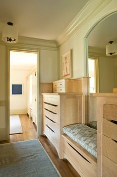 Master Bedroom Closets Design, Pictures, Remodel, Decor And Ideas   Page 6  Bedroom