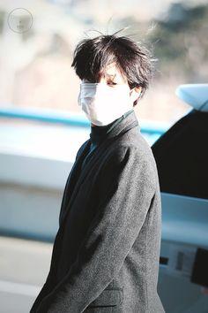 #kimjongin #jongin #kai #exo #kpop