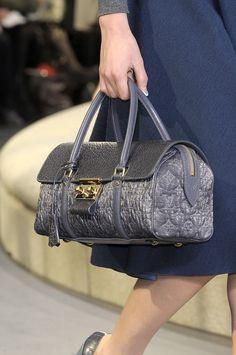 #Louis Vuitton #handbags