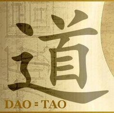 http://dao-fengshui.eu/viete-co-pinyin/