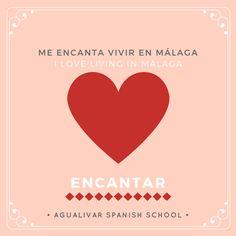Verbo ENCANTAR en español. Movie Posters, Movies, Spanish Vocabulary, Films, Film Poster, Cinema, Movie, Film, Movie Quotes