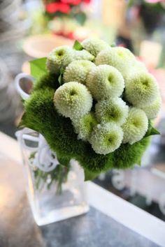 bouquet 和装ブーケ