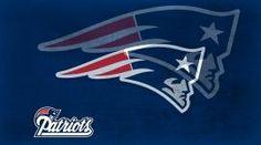 New England Patriots Wallpaper – Cool HD