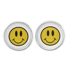 Shop for your next set of Golden cufflinks & shirt studs at Zazzle.