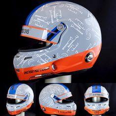 Some pics of Mattssons new racing helmet ready for race good luck this weekend thanks for choosing me to paint your helmet in Mattsson theme #helmetpaint #stilo #stilohelmets #helmetdesign #hjälmlack #360gfx_com #360gfx #averygraphics #design #motivlack #lackering #mattssons #racing #glasurit #iwata #anestiwata #basfrefinishing #3Mpps #3M #jtape #maskingtape #tape #airbrush #anestiwata #gopro #tesa #3mtape #clearcoat #helmetporn