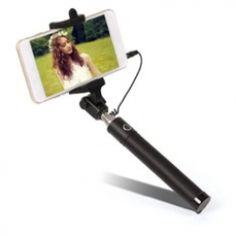 WIRELESS MOBILE PHONE - TONG SIS