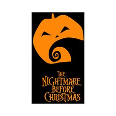 The Nightmare before Christmas Art Print by Citron Vert (19 CAD) ❤ liked on Polyvore featuring home, home decor, wall art, christmas home decor, handmade wall art, handmade home decor and christmas wall art