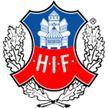 Helsingborg vs IFK Göteborg May 29 2016  Live Stream Score Prediction