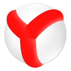 Yandex APKfor Android Free Download latest version of Yandex APP for Android or you can..