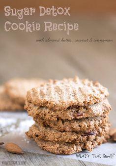 07-low-carb-sugar-detox-cookie