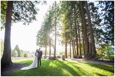 Devon + Aaron |DeLille Cellars Wedding | Seattle Wedding Photographer » Seattle-Tacoma Wedding Photographer