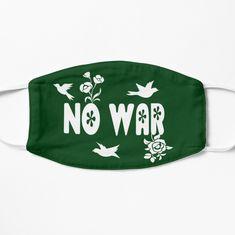 Make A Donation, Mask Design, Mask For Kids, Snug Fit, Masks, Finding Yourself, War, Printed, Awesome