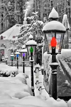 Pin on Christmas and Winter Artwork and Photography Pin on Christmas and Winter Artwork and Photography