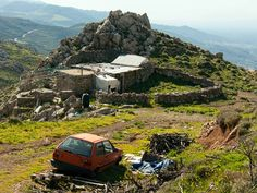 Pirgos 13-04-2015 | Bitcasa Personal Drive Nature, Travel, Naturaleza, Trips, Traveling, Nature Illustration, Tourism, Scenery, Outdoor Travel