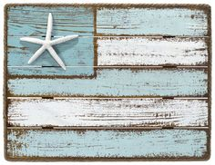 These wood-inspired indigo blue coral coastal collage prints are the perfect and affordable way of adding a splash of color to your home! Satisfaction if guaranteed at Gango Home Decor. Beach Cottage Style, Beach Cottage Decor, Coastal Cottage, Coastal Homes, Coastal Style, Coastal Decor, Coastal Farmhouse, Rustic Beach Decor, Coastal Living