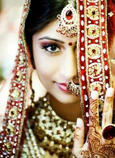 Bindi indien signification et symbolique - indian jewelry india