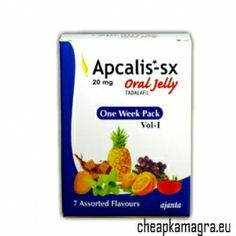 KAMAGRA � UK (Buy Sildenafil Citrate 100 mg tablets, jelly) - Next