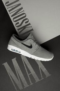 b38fb3d9edcd6b 32 Best Nike Dunks images