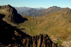 La petite histoire du Tourmalet en montage vidéo - Plus de 10000 vues sur Facebook Site Internet, Hiking, Facebook, Nature, Travel, Bouldering, Walks, Naturaleza, Viajes