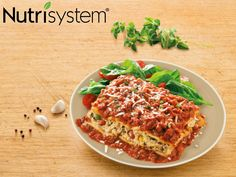 This time-tested weight-loss meal delivery program focuses on premade portion-controlled meals and snacks. Find out if Nutrisystem is right for you. Diet Center, Best Weight Loss Program, Diet Program, Food Portions, Eating Plans, Diet Plans, Food Allergies, Meal Planning, Challenge Quotes