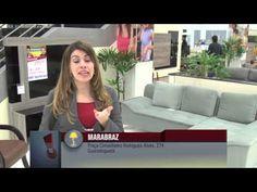 Marabraz - Vale Shop - Joyce Maíra (Programa 241)