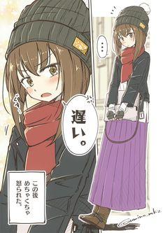 Character Design Girl, Character Art, Manga Anime, Anime Art, Manga Cute, Kawaii Anime Girl, Manga Games, Resident Evil, Sword Art Online