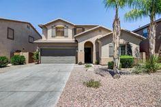 41000 W Colby Drive Maricopa Az 85138 4 Bed 3 Bath 2626
