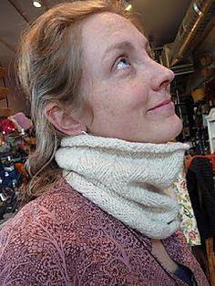 Ravelry: Close Knit (Portland) - patterns Chocolate Cream Cheese Cake, Sally, Ravelry, Stitch, Knitting, How To Make, Cowls, Portland, Patterns