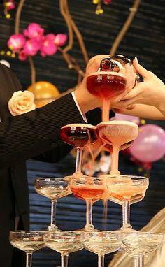 Wedding Wines!