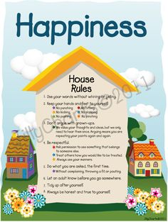 House Rules $1.99