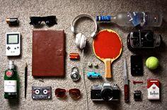 things organized neatly :) Things Organized Neatly, Organization, Burning House, Ocd, Character Inspiration, Minimalist, Design, Google Search, Random