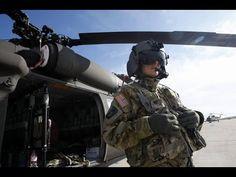 Vientos de Guerra: Comienza el despliegue del batallón de la OTAN en Pol...