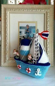 Mesmerizing Crochet an Amigurumi Rabbit Ideas. Lovely Crochet an Amigurumi Rabbit Ideas. Crochet Car, Crochet Doll Pattern, Crochet Toys Patterns, Crochet Home, Stuffed Toys Patterns, Crochet Dolls, Doll Patterns Free, Free Pattern, Homemade Toys